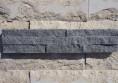 черен фриз перваз камък раймар (4)
