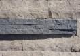 черен фриз перваз камък раймар (5)