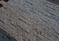 мострено пано камък раймар (4) (Small)