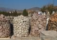 декоративни камъни за градина и двор от раймар (8) (Small)