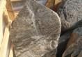 стъпки каменни дебели (1) (Small)