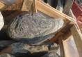 стъпки каменни дебели (2) (Small)