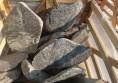 стъпки каменни дебели (3) (Small)
