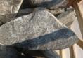 стъпки каменни дебели (4) (Small)