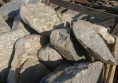 стъпки каменни дебели (5) (Small)