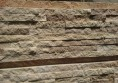 каменен панел мозайка от травертин български от Раймар (10) (Small)