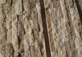 каменен панел мозайка от травертин български от Раймар (13) (Small)