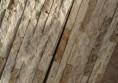 каменен панел мозайка от травертин български от Раймар (20) (Small)
