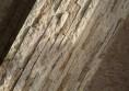 каменен панел мозайка от травертин български от Раймар (25) (Small)
