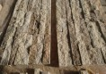 каменен панел мозайка от травертин български от Раймар (28) (Small)