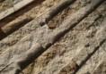 каменен панел мозайка от травертин български от Раймар (3) (Small)