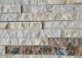 каменен панел мозайка от травертин български от Раймар (31) (Small)