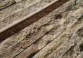 каменен панел мозайка от травертин български от Раймар (34) (Small)
