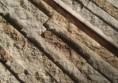 каменен панел мозайка от травертин български от Раймар (5) (Small)