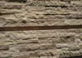 каменен панел мозайка от травертин български от Раймар (6) (Small)