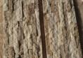 каменен панел мозайка от травертин български от Раймар (8) (Small)
