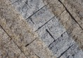 гранитни панели (Small)