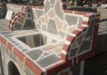 Нов модел градинска мивка Бяла (12) (Small)