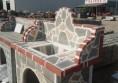 Нов модел градинска мивка Бяла (18) (Small)