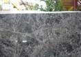 мрамор ритали полиран