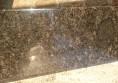 стълби от мрамор и гранит раймар (1) (Medium)