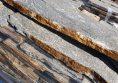 естествени камъни за настилки