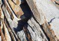 едри плочи от гнайс