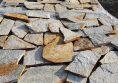 камък гнайс дребни плочи