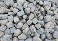 декоративни камъни - гранит